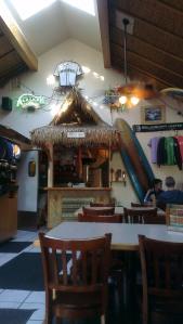 Coconut Kennys (3)
